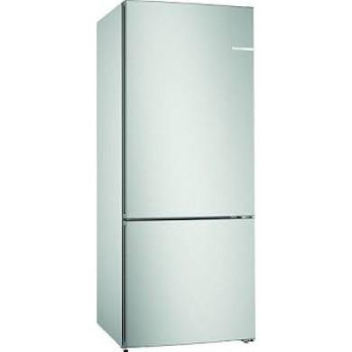 Bosch KGN76VIF0N Serie | 4 Alttan Donduruculu Buzdolabı186 x 75 cm Kolay temizlenebilir Inox