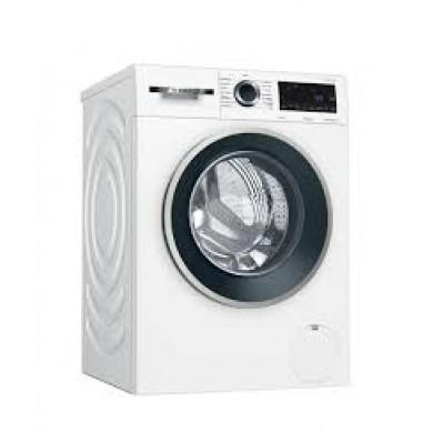 Bosch. WGA252X0TR % Serie | 4 Çamaşır Makinesi10 kg 1200 dev./dak.