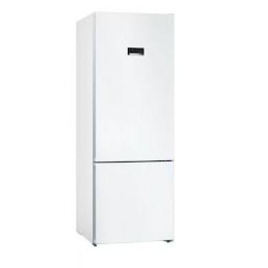 Serie KGN56VWF0N| 4 Alttan Donduruculu Buzdolabı193 x 70 cm Beyaz KGN56VWF0N| 4 Alttan Donduruculu Buzdolabı193 x 70 cm Beyaz
