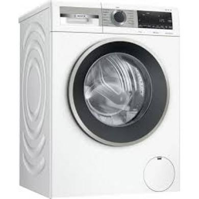 Bosch WGA254X0TR Serie | 4 Çamaşır Makinesi10 kg 1400 dev./dak.