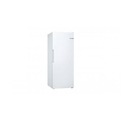 Boschz GSN54VWE0N Serie | 4 Solo Derin Dondurucu176 x 70 cm Beyaz