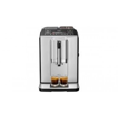 Bosch TIS30321RW Fully automatic coffee machineVeroCup 300 Gümüş