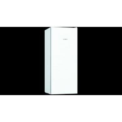 Bosch GSV24VWF0N Serie | 4 Solo Derin Dondurucu146 x 60 cm Beyaz