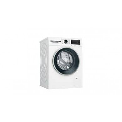 Bosch Serie WGA142X1T| 4 Çamaşır Makinesi9 kg 1200 dev./dak.