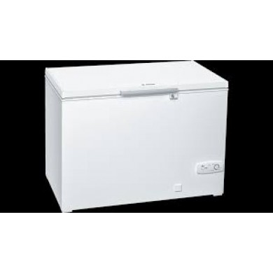 Bosch GCZ23AW20N Serie | 6 Sandık Tipi Derin DondurucuWhite Beyaz