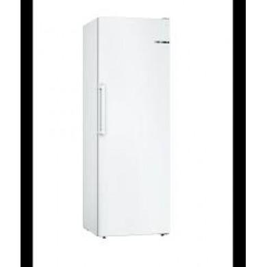 Bosch  GSN33VWE0N Serie | 4 Solo Derin Dondurucu176 x 60 cm Beyaz