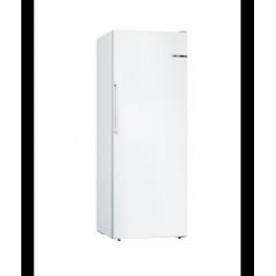 Bosch GSV29VWE0N Serie   4 Solo Derin Dondurucu161 x 60 cm Beyaz