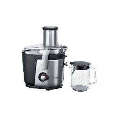 Bosch MES4010 Centrifugal juicerVitaJuice 4 1200 W Gümüş