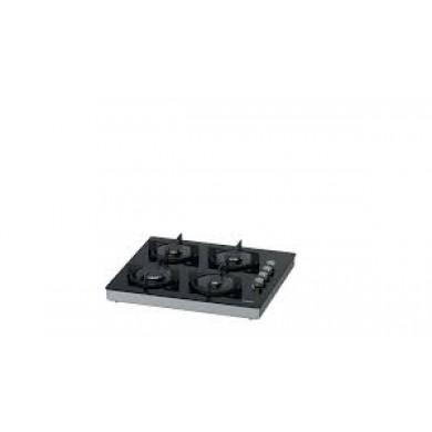 Bosch POP0C6O10O60 cm Siyah