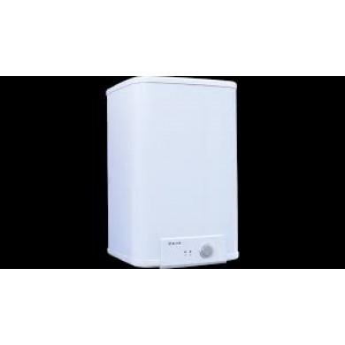 Bosch  RDG8024TR Termosifon80 l