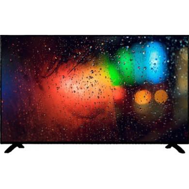 """Blaupunkt BL50135 Full HD 50"""" 127 Ekran Uydu Alıcılı Smart LED Televizyon"""