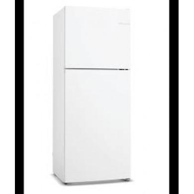 Bosch KDN43NWF0N Serie | 2 Üstten Donduruculu Buzdolabı178 x 70 cm Beyaz