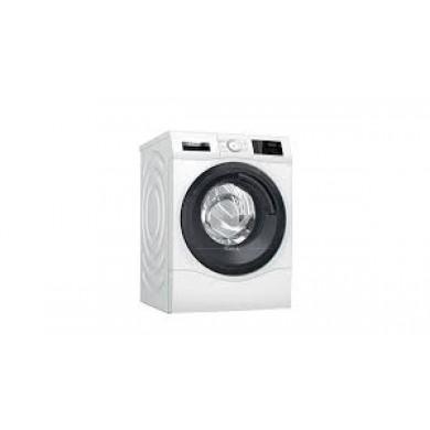 Bosch. WDU28561TR Serie | 6 Kurutmalı Çamaşır Makinesi10/6 kg 1400 dev./dak.