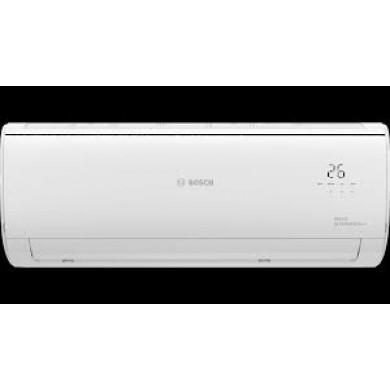 Bosch B1ZMX12629 Klima, Ev Tipi12.000 BTU B1ZMX12629
