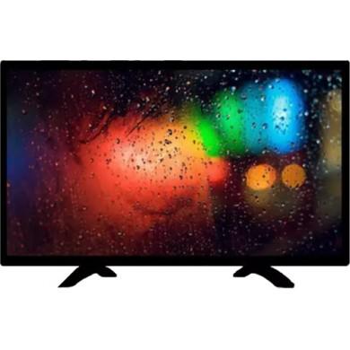 "Blaupunkt BL40335 Full HD 40"" 102 Ekran Uydu Alıcılı Smart LED TV"