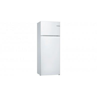 Bosch Serie | 4 Üstten Donduruculu Buzdolabı186 x 70 cm Beyaz KDN56NW22N
