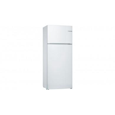 Bosch Serie | 4 Üstten Donduruculu Buzdolabı171 x 70 cm Beyaz KDN53NW23N