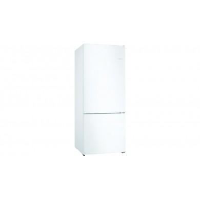 Bosch Serie | 4 Alttan Donduruculu Buzdolabı186 x 75 cm Beyaz KGN76VWF0N