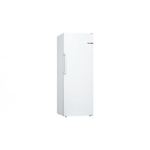 Bosch Serie | 4 Solo Derin Dondurucu161 x 60 cm Beyaz GSN29VW31N