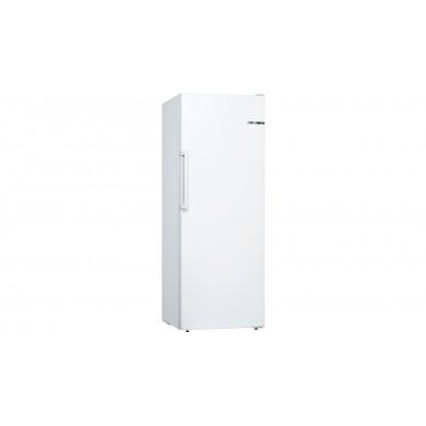 Bosch GSN29VW31N Serie | 4 Solo Derin Dondurucu 161 x 60 cm Beyaz