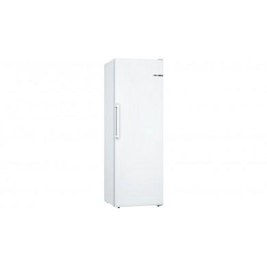 Bosch GSN33VW31N Serie   4 Solo Derin Dondurucu 176 x 60 cm Beyaz