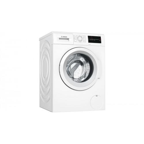 Bosch Serie | 2 Çamaşır Makinası 7 kg 1000 dev./dak. WAJ20170TR