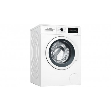Bosch WAJ20180TR Serie | 2 Çamaşır Makinası 8 kg 1000 dev./dak.