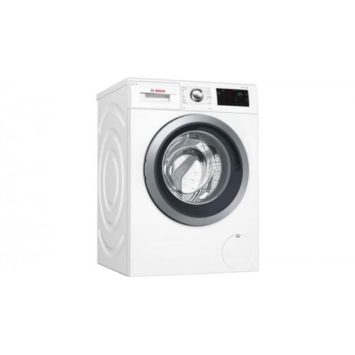 Bosch Serie | 6 Çamaşır Makinası9 kg 1200 dev./dak. WAT246H0TR