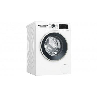 Bosch WGA141X0TR 9 KG 1000 DEVİR