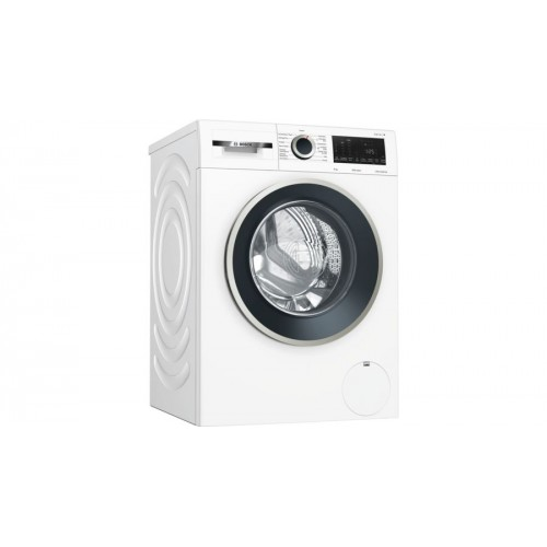 Bosch Serie | 4 Çamaşır Makinası9 kg 1000 dev./dak. WGA141X0TR