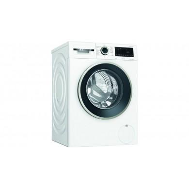 Bosch WGA142X0TR A+++ 1200 Devir 9 kg Çamaşır Makinesi