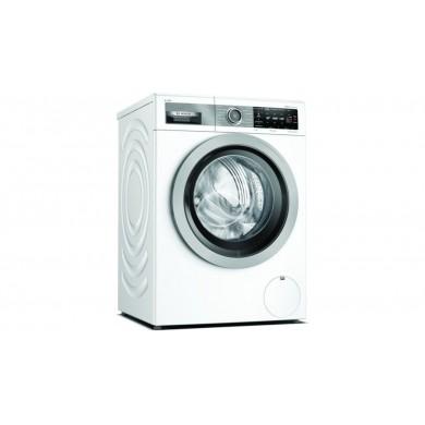Bosch WAX28EH0TR HomeProfessional Çamaşır Makinası10 kg 1400 dev./dak.