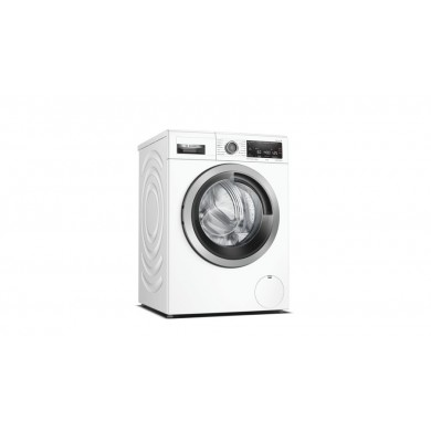 Bosch WAX28M80TR Serie | 8 Çamaşır Makinası10 kg 1400 dev./dak.