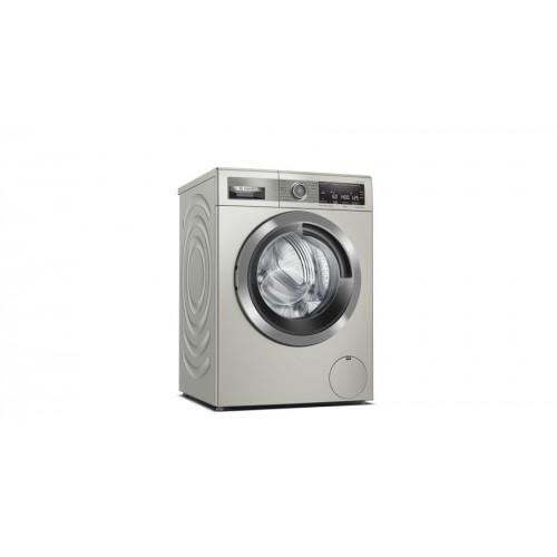 Bosch Serie | 8 Çamaşır Makinası10 kg 1400 dev./dak. WAX28M8XTR