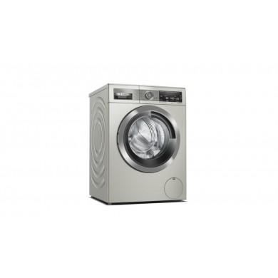 Bosch WAX28M8XTR Serie | 8 Çamaşır Makinası10 kg 1400 dev./dak.