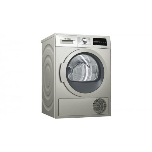 Bosch Serie | 6 Isı Pompalı Kurutma Makinası8 kg WTW8541STR