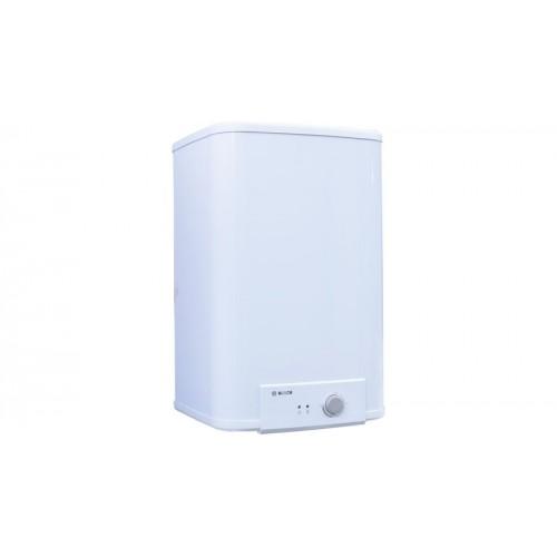 Bosch Elektrikli Termosifon basic RDG5024TR