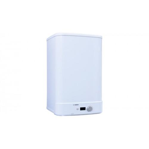 Bosch Electronic instantaneous water heater digital RDG6525TR
