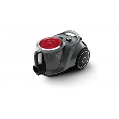 Bosch BGS41PRO Serie | 6 Toz torbasız Süpürge ProPower Siyah