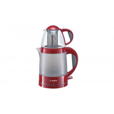 Bosch Tea  maker  TTA2010