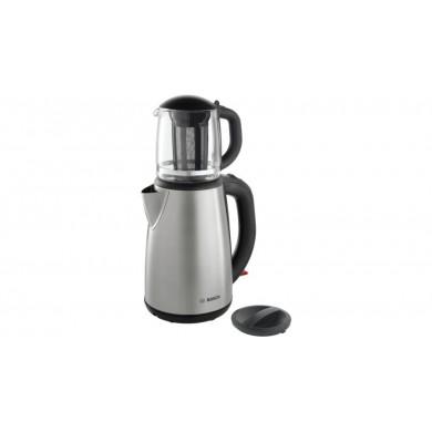 Bosch Tea maker TTA5603