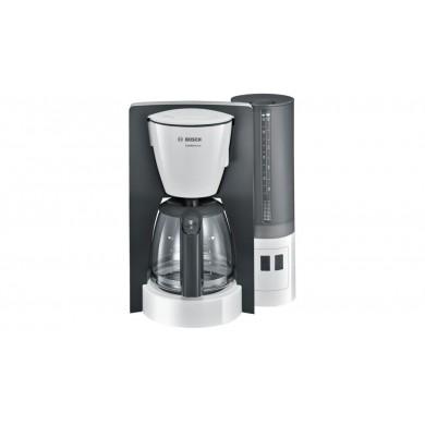 Bosch TKA6A041 Filtre Kahve MakinesiComfortLine Beyaz