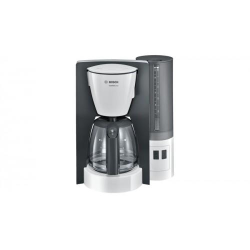 Bosch Filtre Kahve MakinesiComfortLine Beyaz TKA6A041