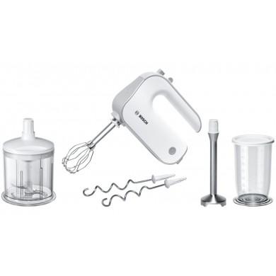 Bosch MFQ4080 Hand mixerStyline 500 W Beyaz