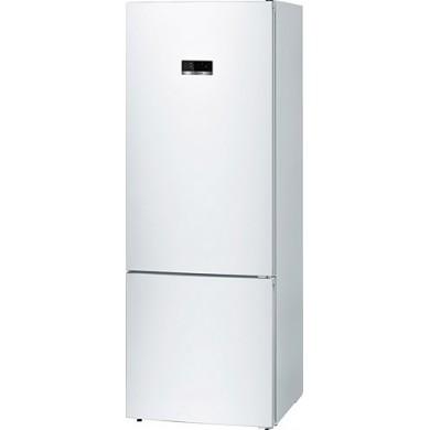 Bosch KGN56VW30 Serie | 4 Alttan Donduruculu Buzdolabı193 x 70 cm Beyaz