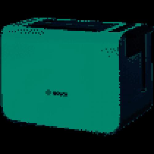 Bosch TAT8612 Compact toasterStyline Yeşil
