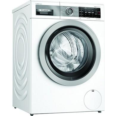 Bosch. WAX28FH0TR HomeProfessional Çamaşır Makinası10 kg 1400 dev./dak.