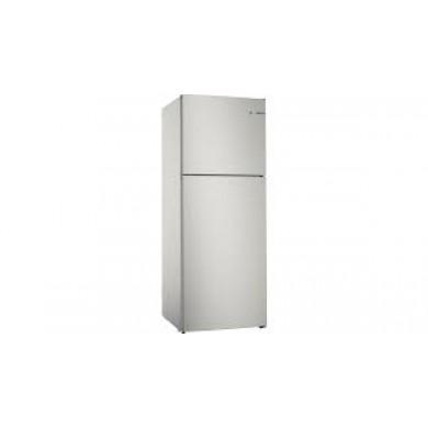 Bosch KDN55N1F0N Serie | 4 Üstten Donduruculu Buzdolabı185 x 70 cm