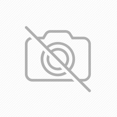 Bosch BCH3ALL21 Serie | 4 Şarjlı dik süpürgeFlexxo 21.6V Kahverengi