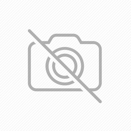 Bosch TWK6A011KettleComfortLine 1.7 l Beyaz